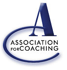 Coaching. Assoc for Coaching Logo